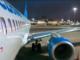 В аэропорту Пулково с 1 января 2020 года будет действовать режим седьмой свободы воздуха